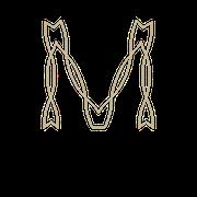 MEUZ HAIR SALON(ミューズ ヘアーサロン)
